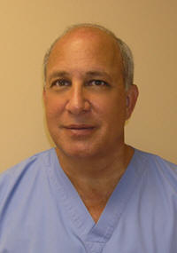 Pediatric Dentist Manalapan, NJ and Highland Park, NJ - Dr. Richard Heinowitz