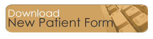 Pediatric Dentist New Patient Form